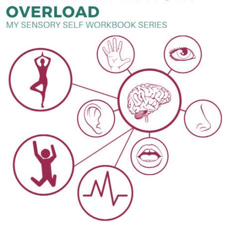 When I Feel Sensory Overload – Cover
